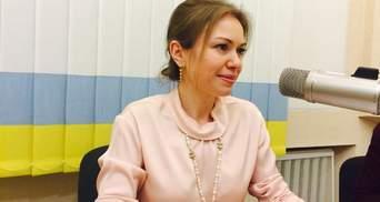 Заместитель Квиташвили не хочет выполнять обязанности министра здравоохранения