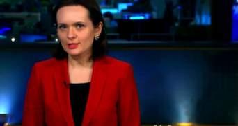 Голос Америки. США очікують від нового уряду України негайних реформ