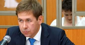 Адвокат Савченко прогнозирует освобождение летчицы в ближайшие недели