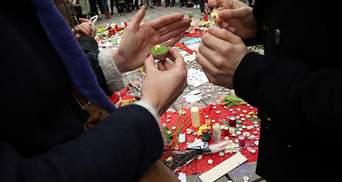 Терористичні атаки в Європі можуть бути пов'язані з 11 вересня,  — The Independent