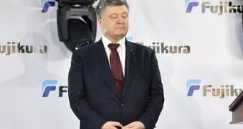 Стала відома сотня найбагатших українців