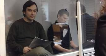 В Украине больше задержанных российских военных, чем об этом рассказывают, — адвокат