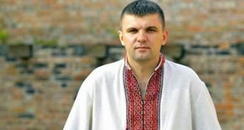 Нардепа не пустили в Беларусь через указание из России