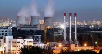 Повышение железнодорожных тарифов негативно повлияет на украинскую промышленность