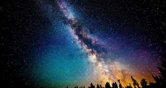 Искусственные звезды научились создавать в Чили