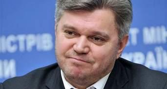 Ставицкий опроверг информацию о своем задержании в Израиле