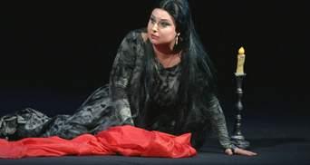Національна опера України подарує шанувальникам світову класику