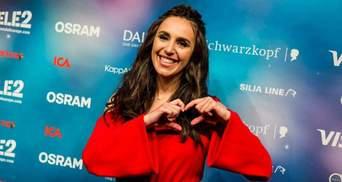 Букмекеры сделали новый прогноз относительно победителей Евровидения