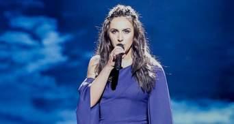 Российская пропаганда запустила фэйк о Джамале в канун Евровидения