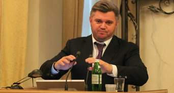 Сговор в деле Ставицкого удалось сорвать, — Лещенко