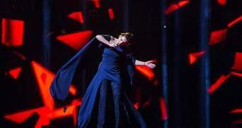 Букмекеры назвали тройку фаворитов Евровидения: шансы Джамалы снова изменились