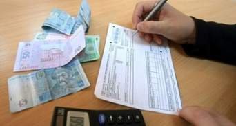 Действующая система субсидий не мотивирует людей экономить, — нардеп