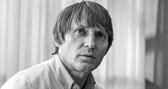 ЦВК призначила вибори в окрузі Єремеєва