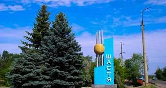 Противодействие российской пропаганде появилось на Луганщине