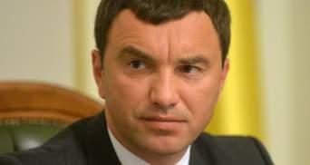 Аукцион должен сформировать адекватную цену для государственных предприятий, — Иванчук