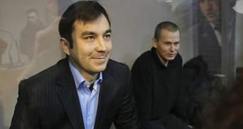 Порошенко готов помиловать российских ГРУшников