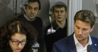 Адвокат ГРУшников рассказала детали: помилование и обмен на Савченко состоится уже сегодня