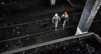 Ціна на ще один стратегічний для України ресурс може суттєво зрости