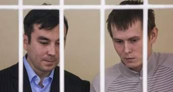 Россияне поразили невежеством касательно ГРУшников, — опрос