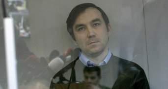 Савченко резко ответила российским ГРУшникам