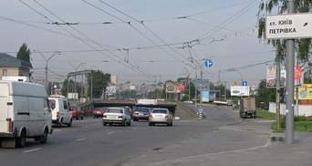 Московський проспект у Києві перейменують на Бандери