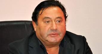 Скандального корупціонера хоче бачити Кабмін заступником міністра енергетики