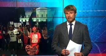 Настоящее время. Скандали навколо команди Саакашвілі. Кредитне рабство в Росії