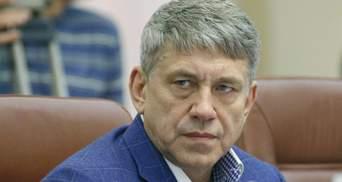 Україна може повністю відмовитися від імпорту газу