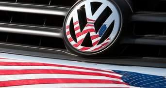 Німецький автогігант Volkswagen значно скоротить модельний ряд