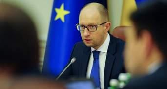 Четверть украинцев считает субсидии главным достижением правительства Яценюка, — опрос