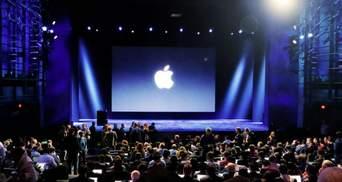 Яким буде iPhone 7 – джерела втаємничили в деталі новинки від Apple