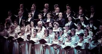 Національна опера України закриє сезон оригінальними сюрпризами
