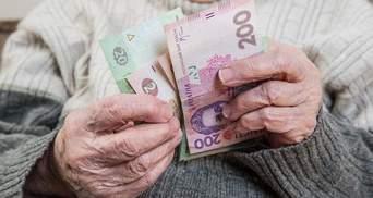 Правительство может выдавать часть субсидий деньгами, — Розенко