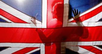 Главное за сутки: Британия уходит из ЕС, Украина устроила демарш в ПАСЕ