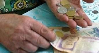 Эксперт рассказал, к чему приведет увеличение количества субсидий