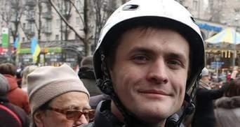 Луценко прокоментував інвестиції Порошенка на АТО