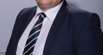 Заявления о монетизации субсидий — отвлекающий маневр, — председатель общественной организации