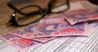 Монетизация субсидий: на что можно тратить сэкономленные средства