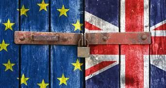 Євросоюз вирішує, як далі жити без Британії