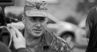 """Гучне затримання командира """"Айдару"""": депутат назвав прізвище"""