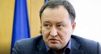 Голова Запорізької ОДА призначив радником друга Януковича