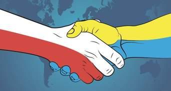 Волинська трагедія: чому знову розгорівся конфлікт між Україною і Польщею