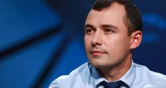 """Лідер """"ДемАльянсу"""" не відкидає можливість дострокових виборів до парламенту"""
