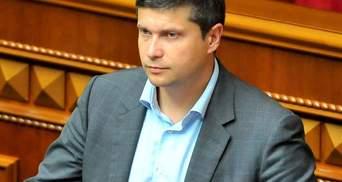Ни я, ни Григорий Артюх не имеем никакого отношения к оффшорам, – Ризаненко