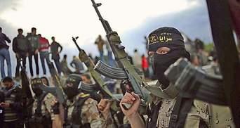 """Журналист рассказал, почему """"Исламское государство"""" устроило массовое убийство в Ницце"""