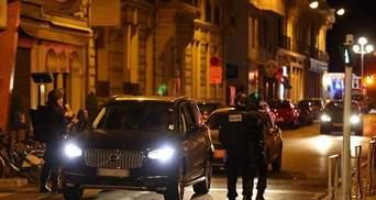 Експерт прокоментував причини теракту в Ніцці