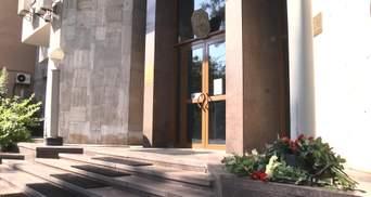 Я это воспринимаю как личную трагедию, — украинцы о теракте в Ницце