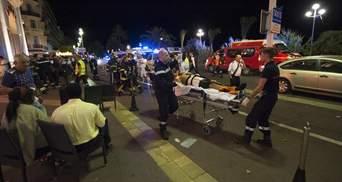 Жах повертається, – французький журналіст описав, що сталося у Ніцці