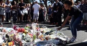 """Теракт в Ницце: новые подробности об убийце и мобилизации """"патриотов"""""""