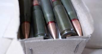 В захваченном в Армении здании много оружия, – журналист